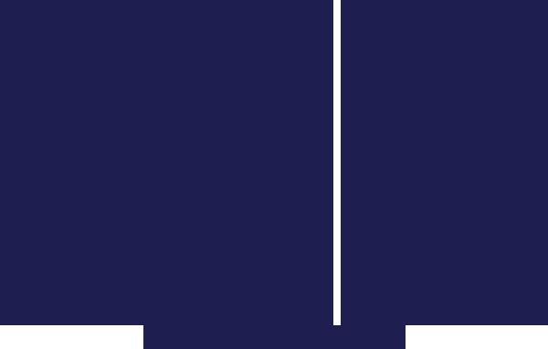 Mobile Lilli Logo