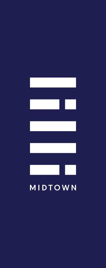 Lilli Midtown Logo