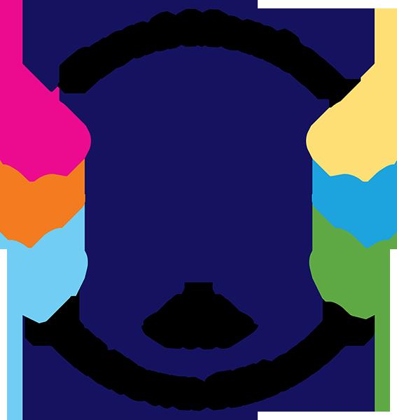 Midtown Alliance Proud Member Logo