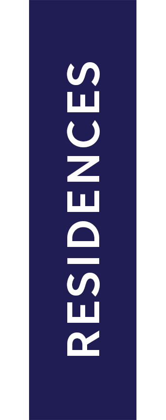 Residences title