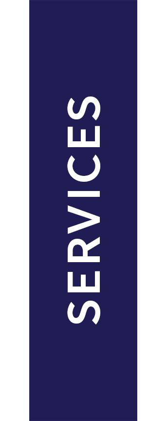 Services Title